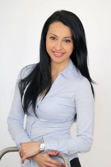 ① Детски Психолог Антоанета Георгиева | Психологичен Център Хибара, Бургас