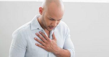Заболявания и лечение – Билка Бг