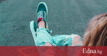 Как да се сдобиете с изгодни дамски обувки – Edna.bg
