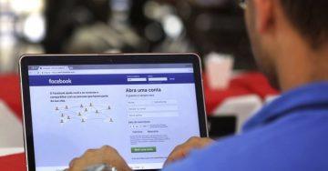Как да проверим дали сме хакнати във Facebook – Вестник Утро