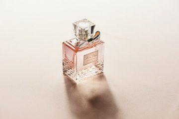 15 от най-любопитните факти, свързани с парфюмите