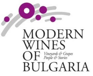 Modern Wines of Bulgaria и хората зад проекта – | sommelier.bg