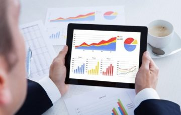 Ново софтуерно решение в портфолиото на Тим ВИЖЪН България автоматизира изцяло маркетинговите дейности на компаниите – Новини за компютри, смартфони, технологии и наука