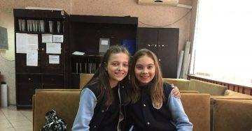 Дарина и Мартина, които намериха и върнаха портмоне: Не се чувстваме героини, не ни е било целта да сме във вестника и във Фейсбук – Вестник Утро