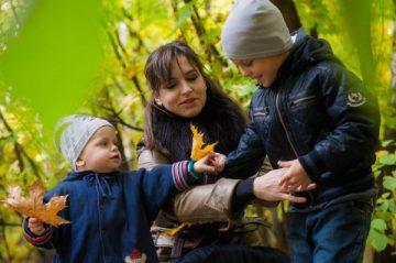 Възпитателни игри за деца до 6 години – КОМСЕД Блог