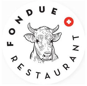 Първият Алпийски ресторант Фондю в град Банско