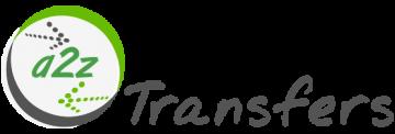 Индивидуални трансфери от Варна до Летище Букурещ и Констанца и обратно | A2Z Transfers
