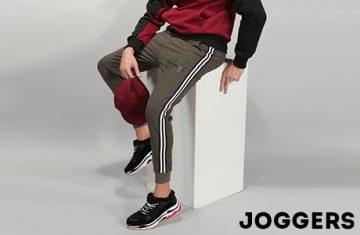 Fashionmix.bg – Онлайн магазин за мъжки и дамски дрехи и обувки