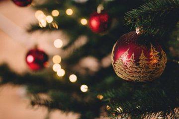 Топ 50+ на Най-Добрите Коледни Песни за Снежни Вечери | Listn.to