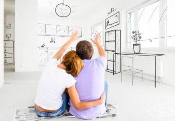 Ипотечен кредит без трудов договор – възможности и реалности | Nessebar-News.com