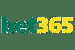 Актуално ревю за Bet365 и залозите в сайта им | Zalaganiq.com