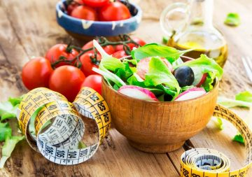 14 дневна диета
