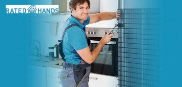 5 причини да наемете майстори за ремонт у дома