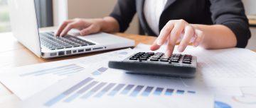 Тaxins, счетоводни услуги, застраховки – Счетоводни услуги, застраховки, счетоводство, гражданска