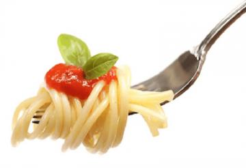 Изискан италиански ресторант в Банско – Леонардо Банско