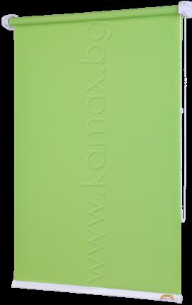 Камакс | Руло щори & Ден и Нощ щори текстилни 13 модела 253 цвята