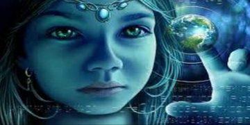 Кристалните Деца Наши Помощници – Окултна Езотерика,Конспирации и Алхимия