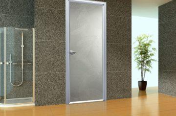 Избор на врата за банята – jenata.eu