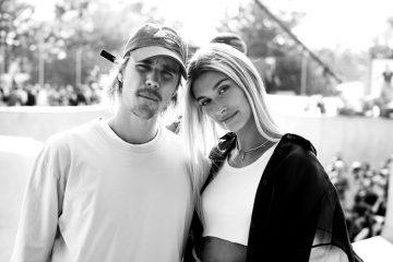 Джъстин Бийбър и Хейли Боудуин Официално Сключиха Брак | Listn.to