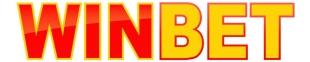 WinBet казино на български с много бонуси