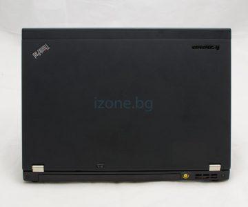 Лаптопи втора ръка с гаранция и на ниски цени | iZone