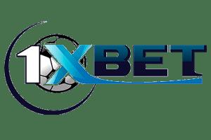 Ibetmagic.com – Оценки и ревю за букмейкърските сайтове