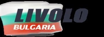 LIVOLO VL-C701-61 / S7-01W01 – БЯЛ, 1 сензорен КЛЮЧ, 1 посока, панел от кристално стъкло, подсвет