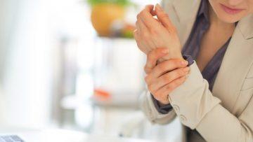Извънставни прояви на болестта подагра – Подагра | Причини, симптоми и лечение