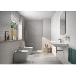 Roca Amsterdam Blanco 31×61 cm стенни плочки | Онлайн магазин Баня Рока