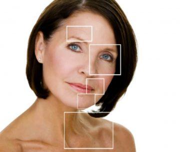 Зачервяване на кожата: Снимки, причини, проблеми и превенция –
