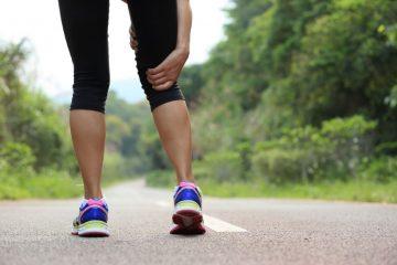 10 страшни причини за болки в краката