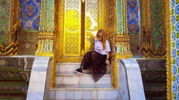 Как да се подготвим за пътуването си до Тайланд в Азия?   Saveti.bg