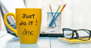 10 нещо, които да направите в офиса преди празниците | Office Master Care