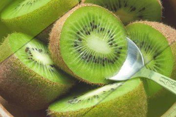 Още ползи от редовното похапване на киви – Професионални хранителни добавки – здраве, спорт, красота и дълголетие