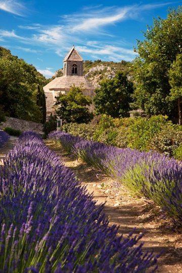 3 дни в Южна Франция – какво да видиш и къде да отидеш?   Napyt.net