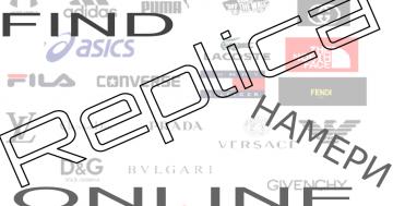aliexpress-bg-blog: Как и къде да намерите онлайн REPLICA ?