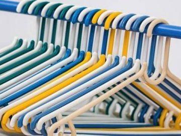 Зимното работно облекло и проблемите около него – Директория за статии Funizmo