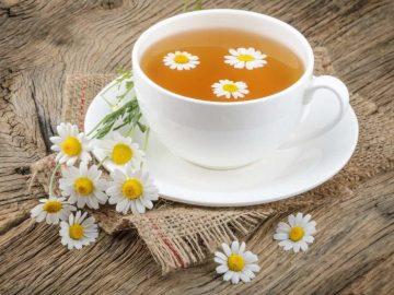 Ползи от чай на Лайка