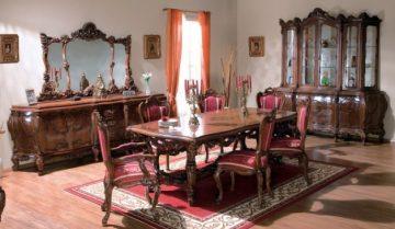 Как да внесете повече уют и великолепие в дома си