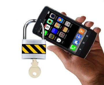 Как да деактивирате приложенията да не проследяват местоположението ви