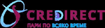 Бързи Кредити Онлайн до 3000 лв от CreDirect – Пари по всяко време!