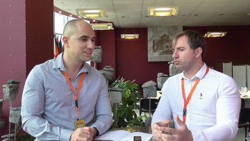 Интервю с Трифон Боюклийски от PageRules на Digital4Plovdiv – YouTube