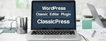 WordPress 5.0 с нов редактор и възможните алтернативи   Маркетинг и реклама