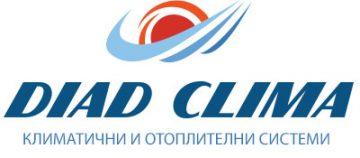 Климатици Варна климатизация и отопление – Диад Клима ООД