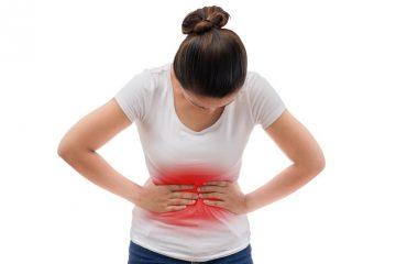 Причини за Болки в корема