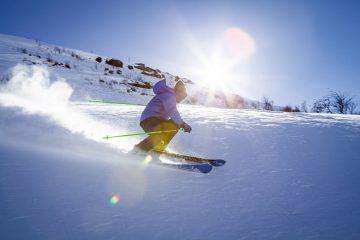 Ски сезон 2018/2019 – всичко за водещите ски курорти в България (+подробни карти) | Saveti.bg
