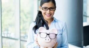 Бързи кредити без доказване на доход   Invest News
