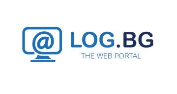 Най-добрите сайтове за Дома – Log.BG