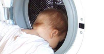 Как пералнята може да навреди на здравето ни?