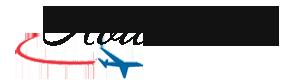 Калкулатор обезщетение за закъснял полет – AvioClaim